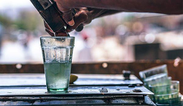 toronto-bar-staffing2